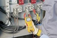Комплексное абонентское обслуживание электрики в Калуге